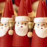 Navidad%2520Fondos%2520Wallpaper%2520%2520280.jpg