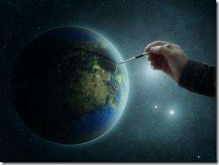 creazione-del-mondo