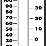 THERMOMETER1_BW_thumb.jpg