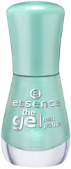 ess_the_gel_nail_polish25