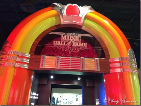 03-22-14 Alabama Music Hall of Fame 07