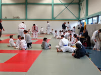 judo-adapte-coupe67-689.JPG