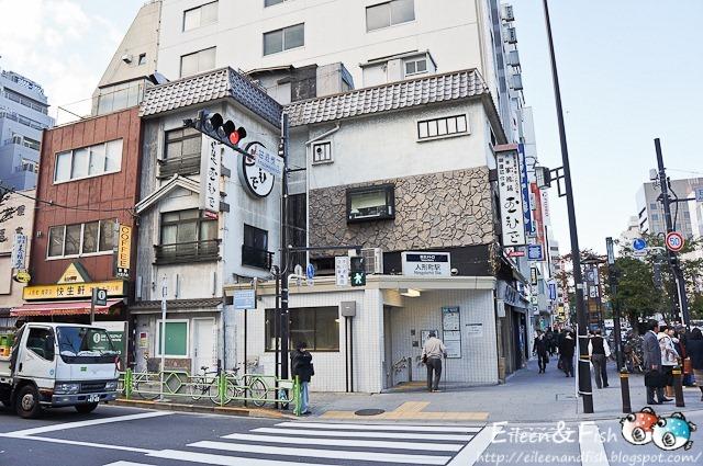 jp-37-40