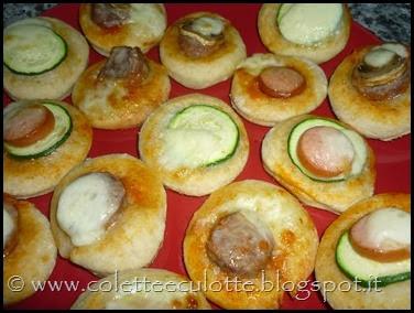 Le pizzette dei Pirlones (15)