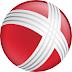 Xerox Líder de Mercado Global en Servicios de Impresión