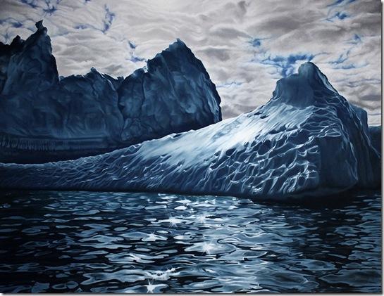 Greenland #52.00