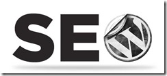 wordpress seo guide 2013