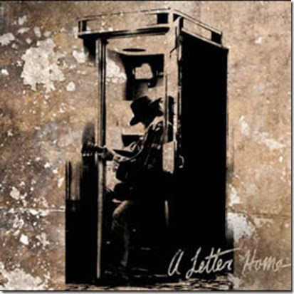 neil-young-letter