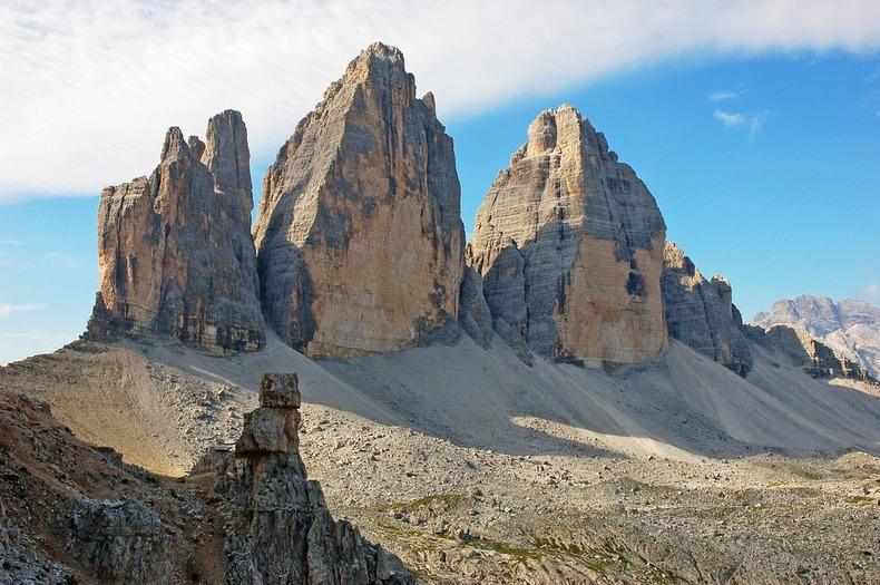 three-peaks-lavaredo-3
