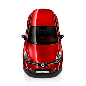 2013-Renault-Clio-4-Mk4-Official-3.jpg