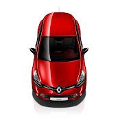 2013-Renault-Clio-4-Mk4-Official-3.jpg