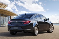 2014-Buick-Regal-2