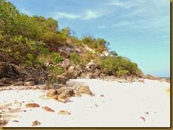 008 Praia da Moça - 27.10.2013