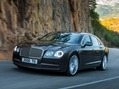 2014-Bentley-Continental-Flying-Spur-2