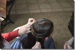 hair and st patrics 817