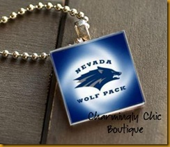 551_wolf pack blue