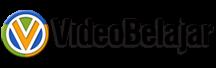 bookmarks-videobelajar