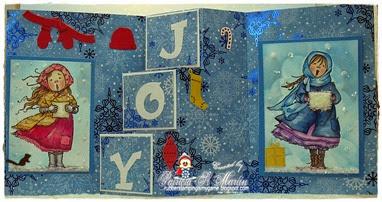 Joy  2014   f joy