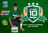 camisa10 heliar neymar