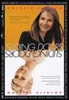 Sliding Doors - poster