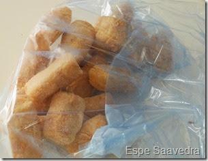 como congelar croquetas espe saavedra (1)