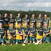 Senior Camogie 2012 9aside Winners.jpg