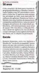 Reporter70