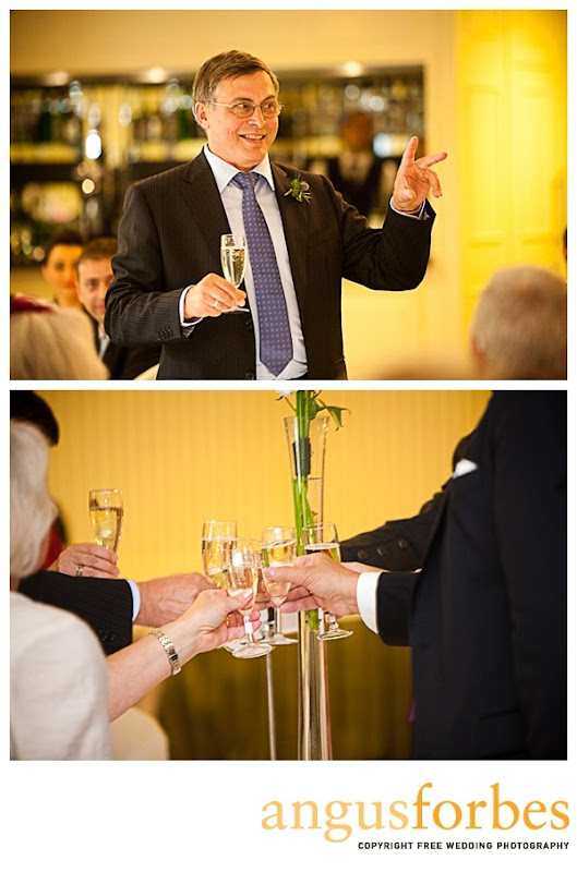 dundee wedding photographer Scottish wedding Photographer Dundee_053
