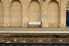 York-Train-Station-11