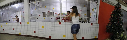 Recife ice cream parlor 01