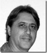 Eduardo Bizon