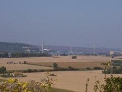 2008.09.18-022 vue du phare de la Roque