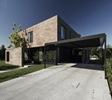 fachadas-ventiladas-arquitectura