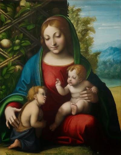 Correggio, Antonio Allegri da (1).jpg