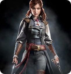 Elise(1)