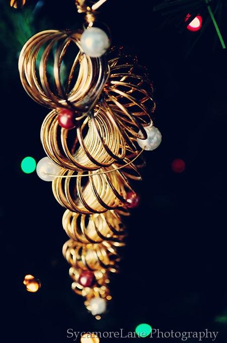 ornament-2-w