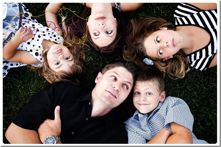 Family Photography Temecula   041