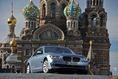2013-BMW-7-Series-122
