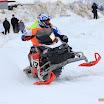 Соревнования по снегоходному спорту. город Углич 9 февраля 2013 - фото Андрей Капустин - 042.jpg