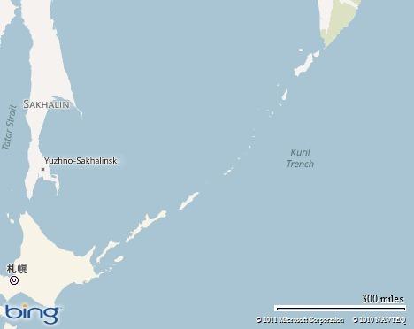 map-bc48ac95fbba