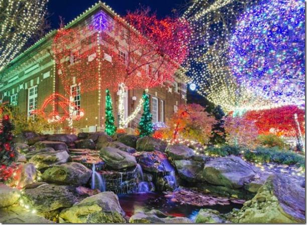 best-christmas-lights-houses-34