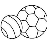 ballon4.jpg