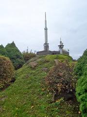 2013.10.25-020 antenne du Puy-de-Dôme