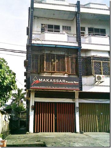 Makassar Property