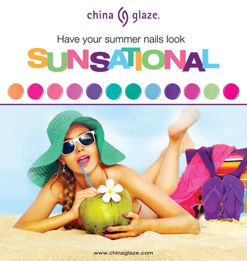 china_glaze_sunsational_dekolores