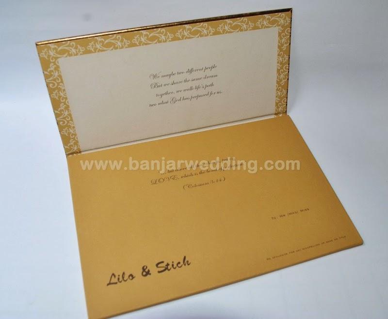 undangan pernikahan unik elegan banjarwedding_25.jpg
