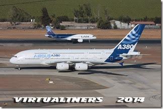 PRE-FIDAE_2014_Airbus_A380_F-WWOW_0017
