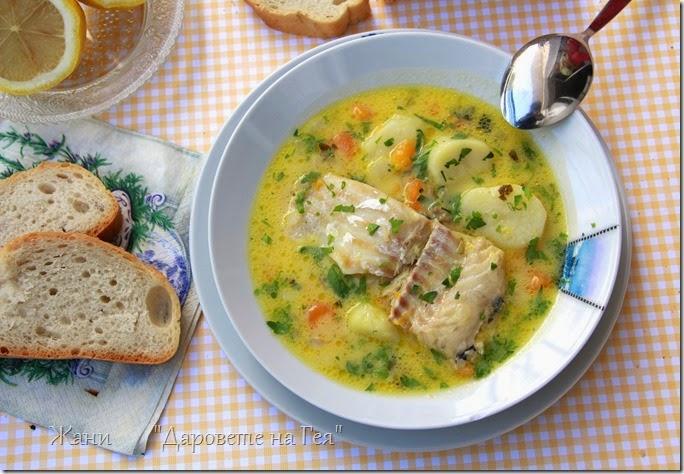 риба-треска-супа_6148a