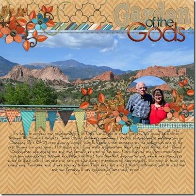 GardenOfGods-Melinda&Dale_9