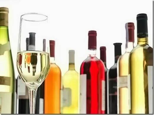 wine-tasting9